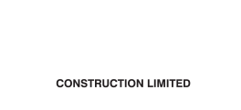 ftr-logo-taggart-construction